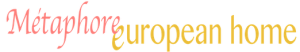 European home design, featuring David Fussenegger Austria, Laupan Kankurit Finland, Ekelund Weavers Sweden, Libeco Belgium, Tweedmill of Wales