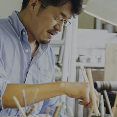 Lap Makoto Kagoshima