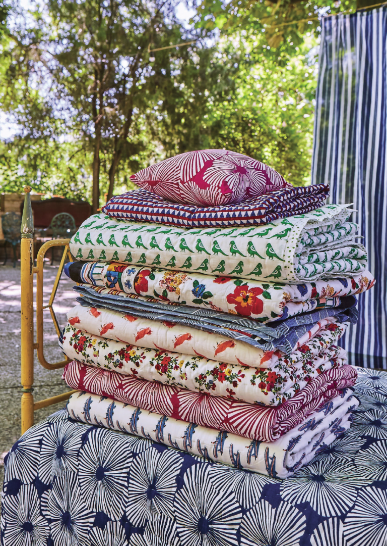 French-Quilts-Curtains-Pillows-Petit-Lucas