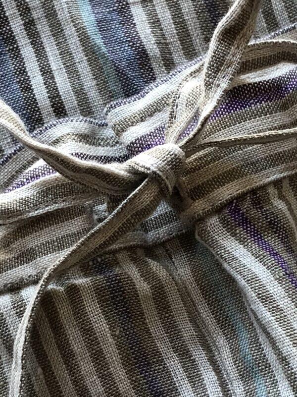 linen pajamas metaphore euriopean home