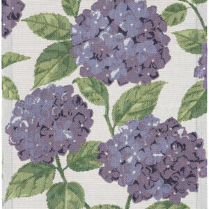Ekelund table runner Sweden