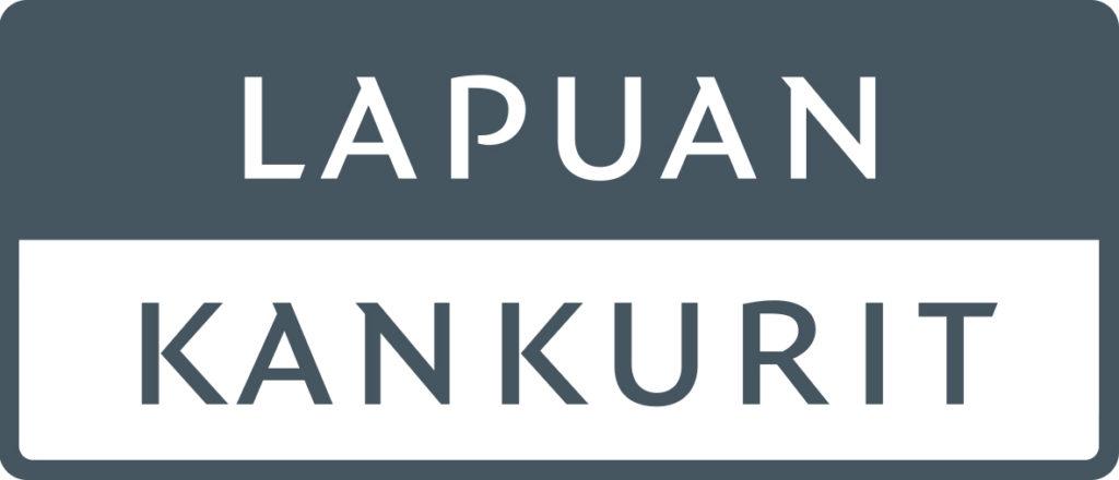 Lapuan Kankurit Finnish Home Textiles
