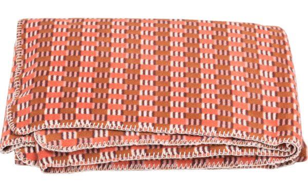 David Fussenegger Blankets Throws Cotton Austria