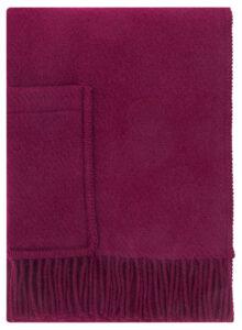 Lapuan Kankurit pocket shawl wool Finland