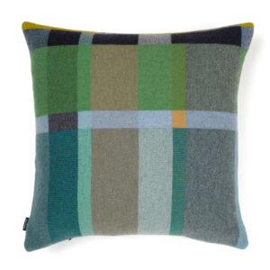 Wallace Sewell Pillow Covers Feilden