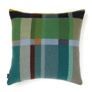 Wallace Sewell Feilden Pillow Covers