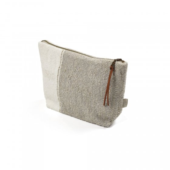 libeco linen bags cases purses belgian linen