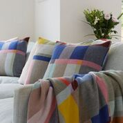 Wallace Sewell Pillow Covers Lloyd