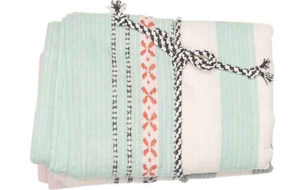 David Fussenegger Bath Beach Towels