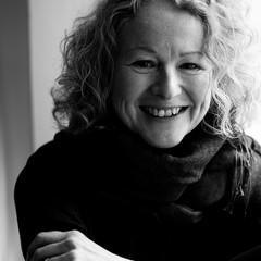 Lapuan Kankurit Designer Anu Leinonen