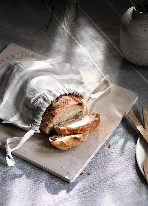 lapuan kankurit linen bag bread bag finalnd