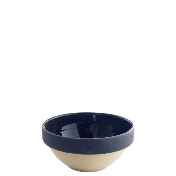Digoin stoneware bowl