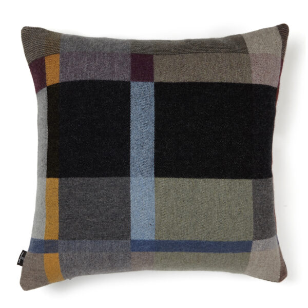 Wallace Sewell Erno Pillow Cover
