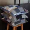 Wallace Sewell Pillow Cover Erno