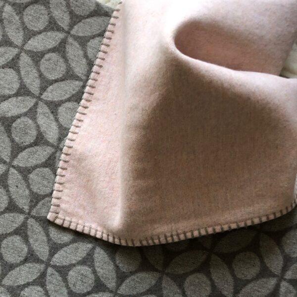 David Fussenegger Pillow Cover Austria