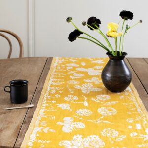 Lapuan Kankurit table runners Finland