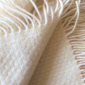 Tweedmill throw wool Wales