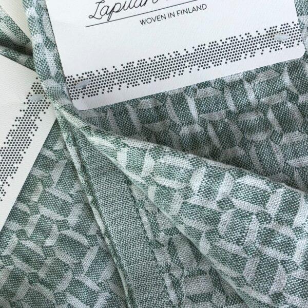 Lapuan Kankurit linen dish towels Finland