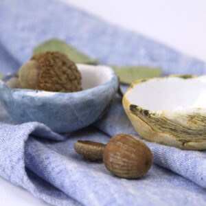 Linen Casa linen kitchen dish towels