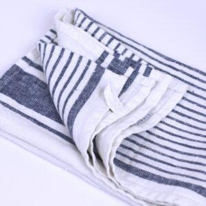 linen dish towels european