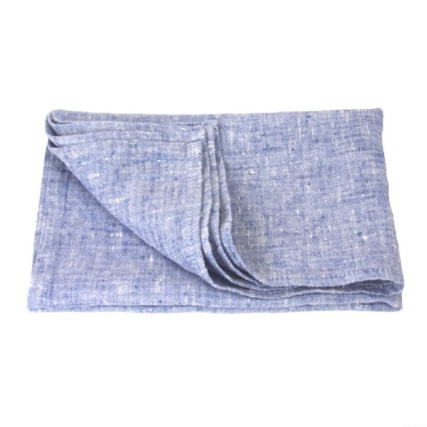 linen dish towels heavy weight