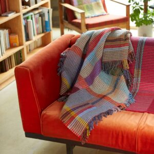 wallace sewell merino wool throw dorothy