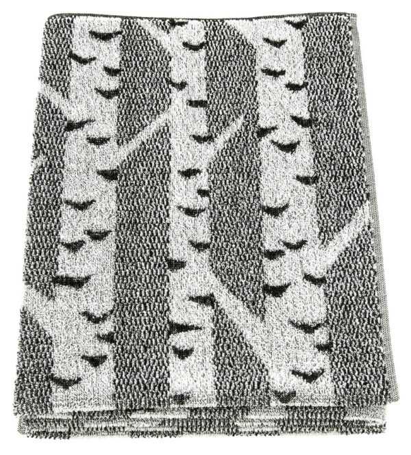 Lapuan Kankurit terry linen towel Finland