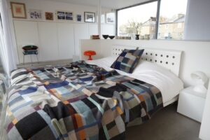 Wallace Sewell Erno Blanket