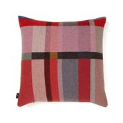 Wallace Sewell Lasdun Pillow Cover