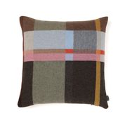 Wallace Sewell Pillow Covers Lasdun