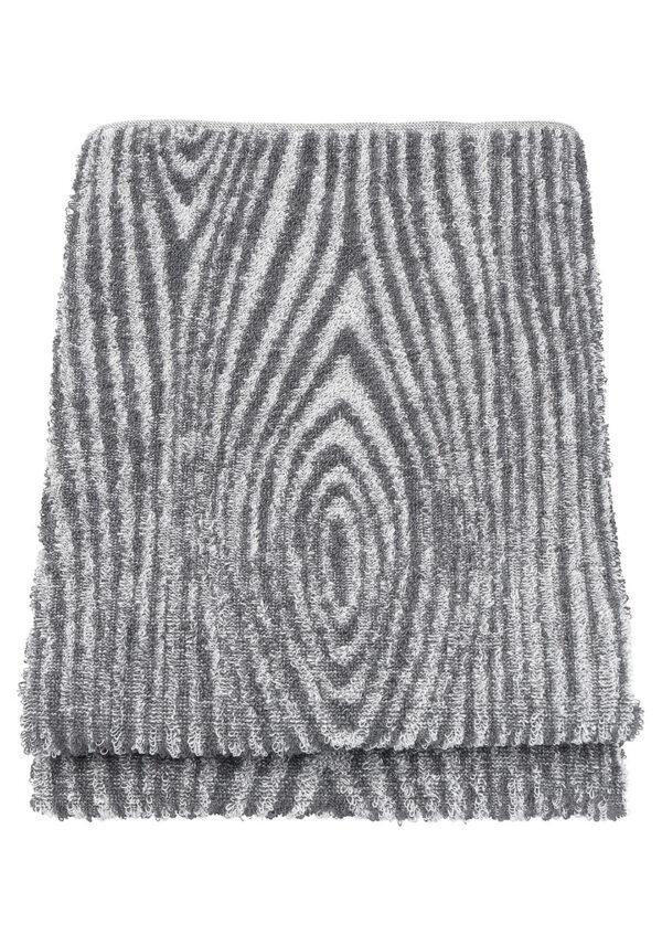 Lapuan Kankurit Viilu terry towel Finland