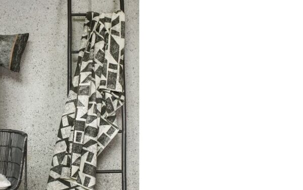 David Fussenegger Throws Blankets Austria metaphore european home
