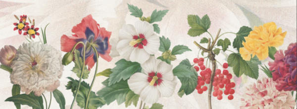 NapKing linen tablecloths Sicily Italy metaphore european home