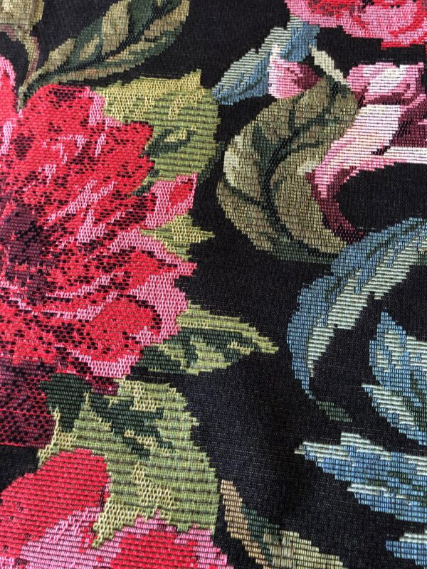 Miho rugs at metaphore europan home