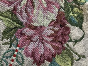 Miho rugs italian