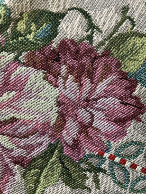 Miho Italian rugs