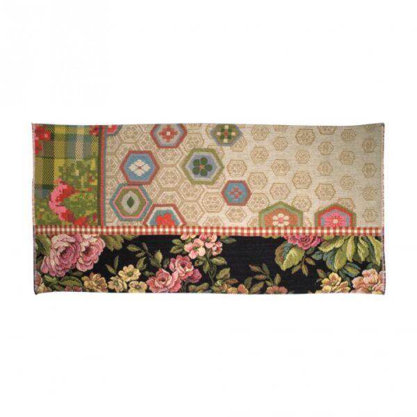 Miho rugs Italy