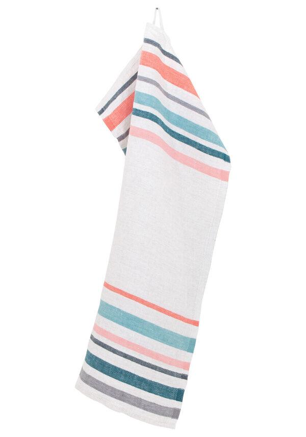 Lapuan Kankurit linen kitchen towels Lewa Finland