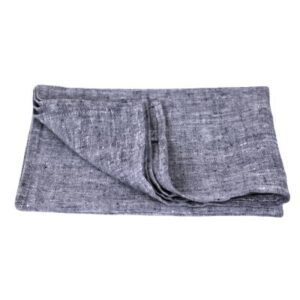 Linen dish towels heavyweight linen casa