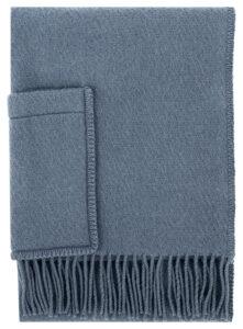Lapuan Kankurit wool pocket shawls Finland