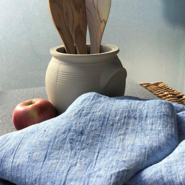 Linen Casa linen kitchen towels