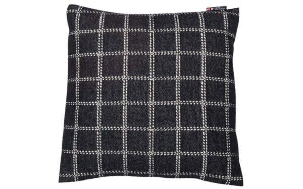 David Fussenegger pillow covers