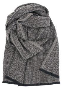 Lapuan Kankurit Koki merino wool scarf